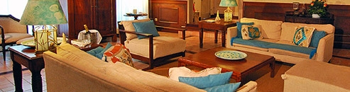 Sandals Royal Hicacos 5*